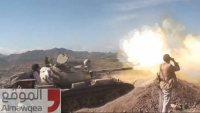 معارك طاحنة بالضالع ومقتل عدد من الحوثيين بينهم قيادات
