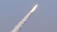 """""""سي إن إن"""": السعودية تطور صواريخ باليستية بمساعدة الصين"""