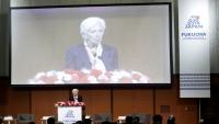 مجموعة العشرين تتوصل إلى حل توافقي وتحذّر من خطر التوترات التجارية