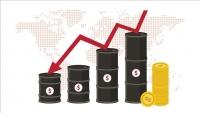 السياسة الأمريكية تقود دفة التحكم في أسعار النفط العالمية
