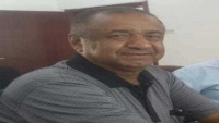 الحوثيون يختطفون مسؤولا في جهاز الرقابة والمحاسبة في صنعاء بعد عودته من عدن