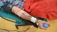 4 فئات يمنع تبرعهم بالدم