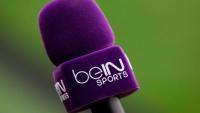 """ميل أون صاندي: فيفا تحذر السعودية من استمرار قرصنة المباريات من """"بي إن"""""""