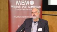 محققة بالأمم المتحدة: أدلة تشير لمسؤولية ولي العهد السعودي عن مقتل خاشقجي