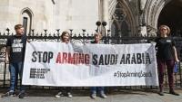 الجارديان تنتقد استمرار تزويد السعودية بالسلاح (ترجمة خاصة)