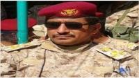 شبوة .. نجاة قيادي عسكري من محاولة اغتيال
