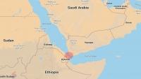 التحالف يعلن تدميره خمسة زوارق مفخخة تابعة للحوثيين في البحر الأحمر