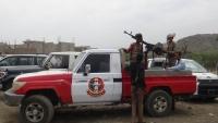 الضالع .. تجدد المعارك في قعطبة بين الجيش والحوثيين وقتلى من الطرفين