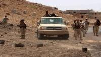 مسلحون قبليون في مأرب يختطفون ضابطا يتبع المنطقة العسكرية الثانية