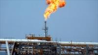 نقابة شركة النفط تهدد بإيقاف تموين السوق المحلية بسبب تجاوزات مصافي عدن