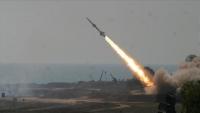 في ظل الموقف الأمريكي .. هل تشتعل المعركة بين السعودية وإيران في اليمن؟ (تقرير)