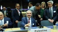 رئيس الوزراء الفلسطيني يعلق على ورشة البحرين: نريد حرية وليس صدقة