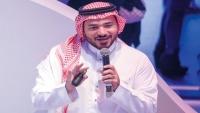 """باحث سعودي لوكالة """"إسرائيلية"""": الإسلام استمرار لـ""""إسرائيل"""""""