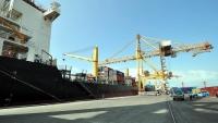 """المغرب يعلن عن توسعة ميناء طنجة ليصبح الأكبر بـ""""المتوسط"""""""