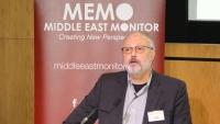 معلومات جديدة.. السعودية سعت لاغتيال خاشقجي بلندن