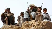 الشيوخ الأميركي يسأل: لماذا استُبعدت السعودية من قائمة دول تجنيد الأطفال؟