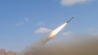 هل ستوقف الحرب في اليمن؟ تهديدات حوثية بضرب العمق السعودي