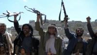 مقتل 11 شخصاً في اشتباكات قبلية في البيضاء