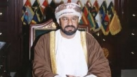 وزيرا دفاع سلطنة عمان وبريطانيا يبحثان تعزيز التعاون العسكري