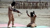 آخرها من مأرب.. لماذا تسارعت وتيرة الانسحابات الإماراتية من اليمن؟