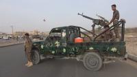 ناشطون: تغطية إعلام الإمارات والحوثي لأحداث مأرب متطابقة