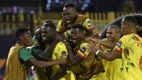 كأس الأمم الأفريقية 2019:المغرب يودع البطولة بعد خسارته من بنين بركلات الترجيح