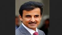 وكالة: أمير قطر يلتقي ترامب في واشنطن يوم 9 يوليو