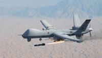 الحوثيون يعلنون استهداف مطاري أبها وجيزان جنوبي السعودية