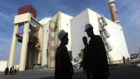 رسمياً ..إيران تتجاوز الحد المسموح بتخصيب اليورانيوم وتعطي مهلة لأوروبا