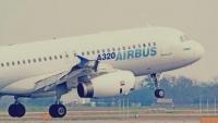 طيران أديل السعودية تختار طائرات إيرباص على حساب بوينج ماكس