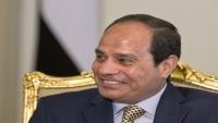 موقع إسرائيلي: توتر شديد بين القاهرة وتل أبيب حول سد النهضة