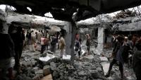لوفيغارو: خمس محطات مهمة لفهم حرب اليمن