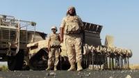 الجارديان: قوات الإمارات المتبقية في اليمن ستركز على محاربة القاعدة ودعم الانفصال (ترجمة خاصة)
