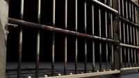 وفاة معتقل تحت التعذيب في سجون الحوثيين