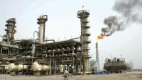 العراق يبدأ تصدير النفط إلى الأردن وسوريا
