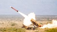 الحوثيون يستهدفون معسكرا للقوات السعودية في نجران