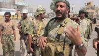 وزير يمني يحذر من هيكلة ألوية الساحل الغربي خارج الحكومة الشرعية