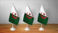 سابقة تاريخية.. إسلامي معارض يترأس البرلمان الجزائري