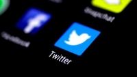 """عطل فني يصيب موقع التدوين الأصغر """"تويتر"""""""