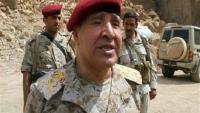 ردا على قرار توقيفه .. اللواء خصروف يطالب بمحاكمته علناً