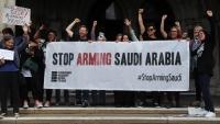 مبيعات الأسلحة للسعودية.. القضاء البريطاني يرفض إلغاء قرار بعدم قانونيتها