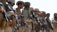 بعد خفض الإمارات وجودها باليمن.. السعودية تسيطر على ميناءين وترسل قوات لعدن
