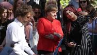 فورين بوليسي: المسلمات المحجبات بألمانيا يعانين التمميز في التوظيف