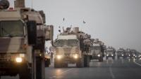 خيبة وتعزيزات عسكرية.. انسحاب الإمارات يخلط أوراق السعودية باليمن