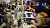 إنترسبت: دول بالشرق الأوسط تشتري أجهزة صينية للتجسس على مواطنيها