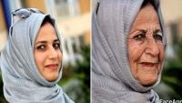 شيخوخة وشخصيات لها نظائر.. يمنيون يهربون إلى المستقبل في فيسبوك