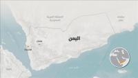 الحكومة تحذر من كارثة بيئية في البحر الأحمر وخليج عدن