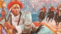 الملكة أمينة.. محاربة مسلمة صنعت مجد أفريقيا