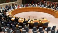 مجلس الأمن يقر بالإجماع التمديد ستة أشهر إضافية لعمل البعثة الأممية في الحديدة