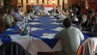 الأمم المتحدة: الأطراف اليمنية اتفقت على الجوانب الفنية لسحب القوات من الحديدة